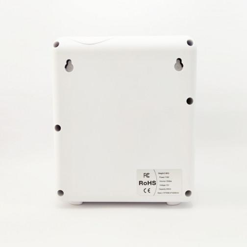 Difusor de aroma AIR-9